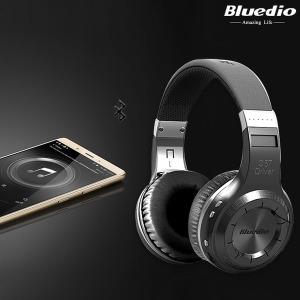 블루디오 헤드셋 HT 블루투스 헤드셋 무선 헤드폰