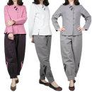 봄신상 여성 여자 생활한복 개량 계량 겨울 절복승복