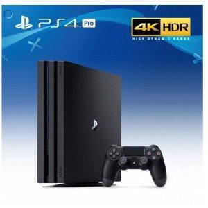 PS4PRO 플레이스테이션4 프로 1TB/2TB 정발 중고제품