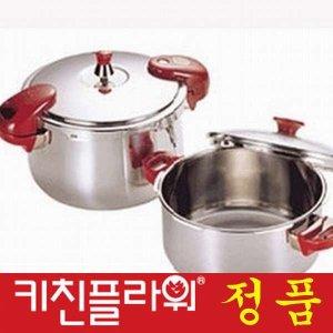 네오트윈압력솥 부품 (NPN-500/350)압력밥솥 고무패킹