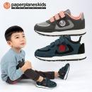 PK7717 아동운동화 아동화 아동신발 유아운동화 신발