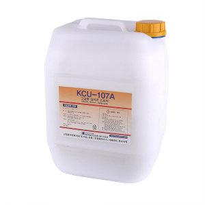 실리콘소포제 20L 거품제거제 공업용 폐수처리 억제제