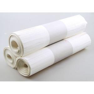 세종지(100장) 1/4 당일발송 연습용 미술수업 서예