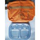 무지스텐도시락(신학기준비)+가방