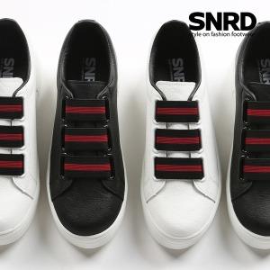 신발 스니커즈 슬립온 운동화 키높이 여성 sn182