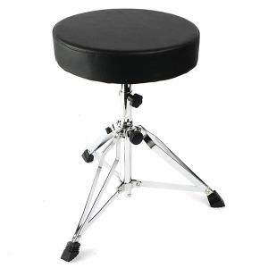 드럼 연주용 의자 ESDC35