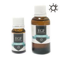 EGF(이지에프) 원액 앰플 10ml . 30ml