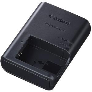 캐논정품LC-E12E충전기LP-E12배터리M50 M100 M10 100D