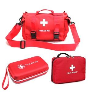 휴대용 구급낭 구급가방 구급키트 구급함 응급키트