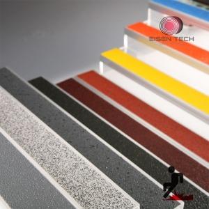 계단논슬립 특가 고강도 스텐 알미늄 세라믹 논슬립