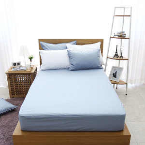 국산 방수 매트리스커버 침대커버 침대 매트커버