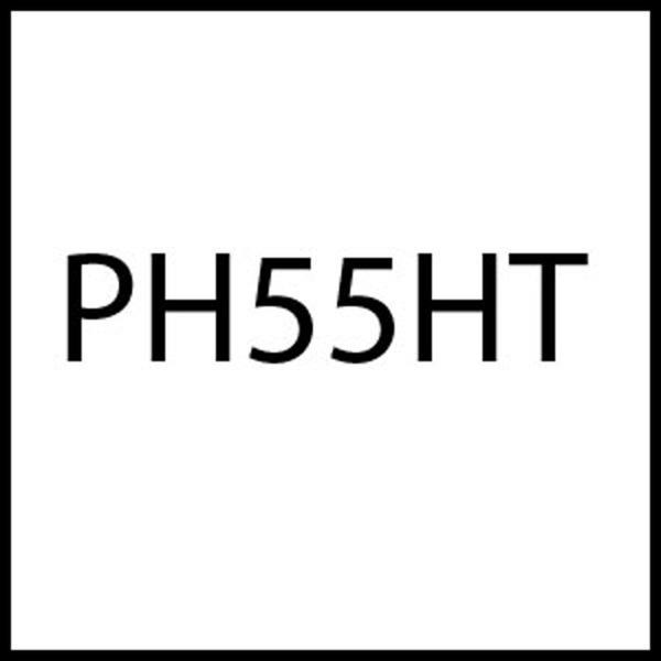 (엘지) PH55HT   엘지전문점 에이브이랜드