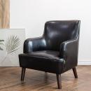올도쇼파/1인용쇼파/1인쇼파/디자인의자/의자/체어