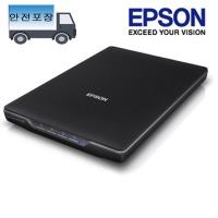 정품 재고보유 EPSON PF-V39 / 평판스캐너