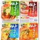 백제식품 / 백제식품 백제쌀국수 30개 선택가능 무료배송