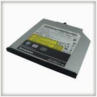 IBM Lenovo SATA Slim DVD MUTI IV DVD-RW 45N7451