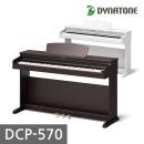 전자피아노 디지털피아노 DCP-570