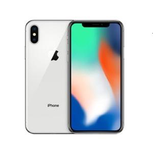 아이폰x 64G 256G 최상S급 풀셋 공기계 모든색상용량