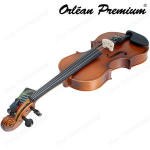 오를레앙 프리미엄 바이올린 방과후 레슨전용 상품
