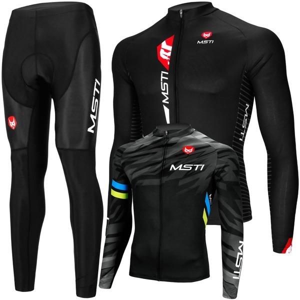 남자 여자 자전거의류 커플 팀복 패드 바지 라이딩복