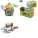 공구놀이 세트 역할놀이 어린이 놀잇감 완구 장난감