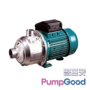 MHI804I/P(MHI804I(DM))/삼상/다단펌프