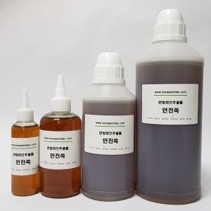 인진쑥 추출물 250 ml