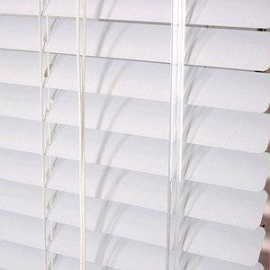 25mm알루미늄블라인드 고급자재 브라인드 사무실 창문