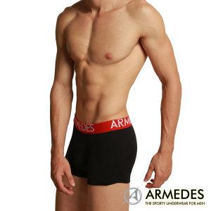 (아르메데스) 아르메데스 기능성 스포츠웨어 남자팬티 드로즈