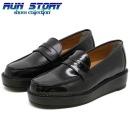 남성 로퍼 남자 구두 신발 스니커즈 키높이 정장화