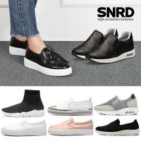 특별할인 슬립온 단화 스니커즈 신상 신발 여성화
