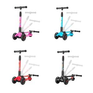21세기 21st 접이식 킥보드/21st scooter 킥보드