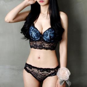 옙쁜여성속옷/A~C컵까지/브라팬티/속옷세트/사은품