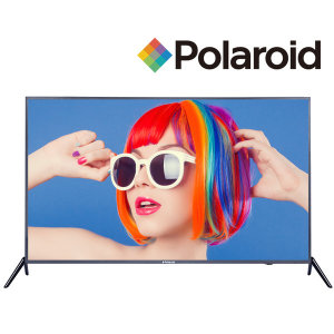 POL32H 81cm LEDTV IPS무결점 패널 당일출고 2년AS