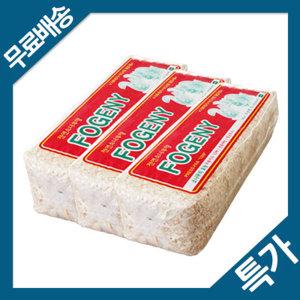 베딩3매 6매 6900원 무료배송/햄스터/고슴도치/톱밥