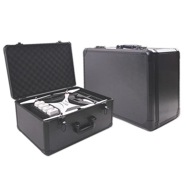 X8SW/X8SW-D용 하드케이스 모든 부속 보관가능