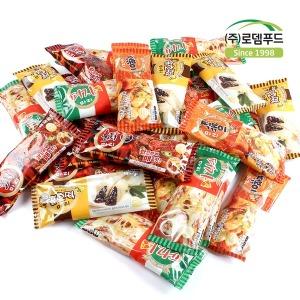 로뎀푸드 구워나온 마리SET 10+2 무료배송