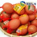 계란 HACCP인증 구운망계란 구운계란 30알 생산일 표기