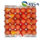 계란 HACCP인증 구운망계란 구운계란 150알 생산일표기