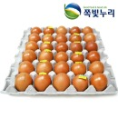 계란 HACCP인증 훈제계란 구운계란 대 150알 대한농산