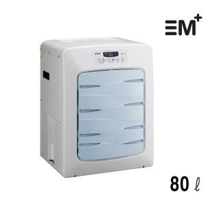 나우이엘/산업용/제습기/NED-065W/65리터/벽걸이형 eM