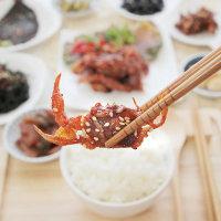 쌀게조림 400g  특가판매이벤트
