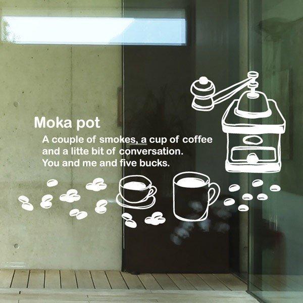 생활스티커_에소프레소 커피 03