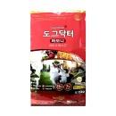 팜스코 하모니 15kg 강아지사료 애견사료 개사료