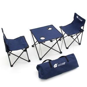 야외 낚시의자 캠핑의자 보조의자 스마트4종 세트