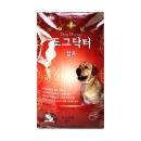 팜스코 점프 15kg 강아지사료 애견사료 개사료