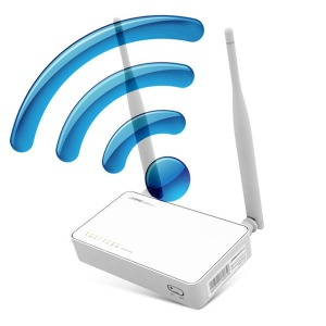 .EFM ipTIME N604 plus-i 와이파이 무선 공유기