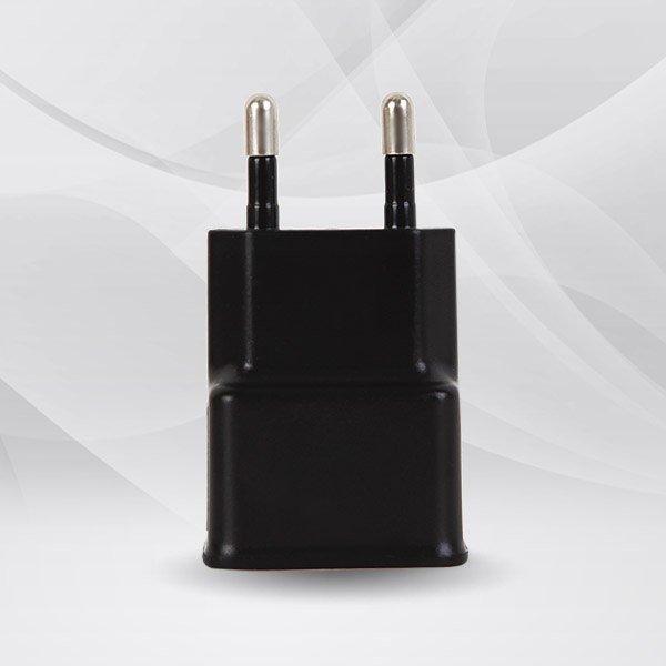 USB 멀티 충전 어댑터