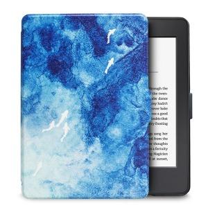 Kindle Paperwhite Case 킨들 페이퍼화이트 케이스 FS
