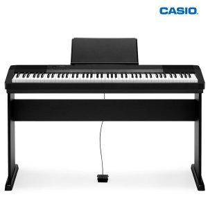 카시오 디지털피아노 CDP-135